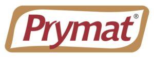 Prymat-logotyp[1]