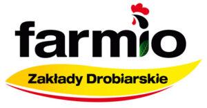edition_medium_logo_ZD_Farmio[1]