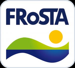 frosta-logo-300x275[1]