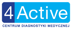 4Active Centrum Diagnostyki Medycznej