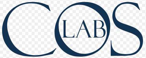 Cos lab